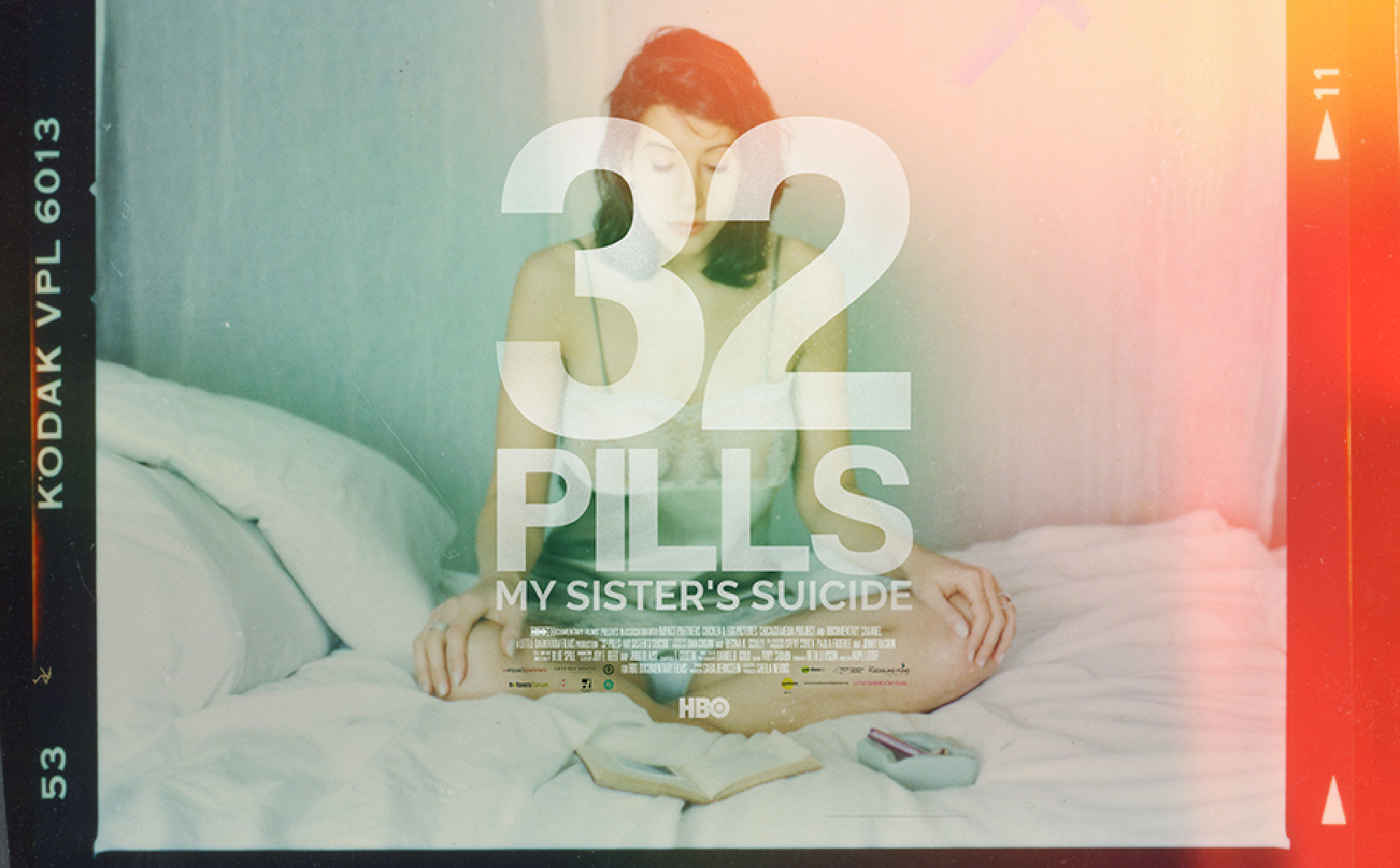 32-pills-film
