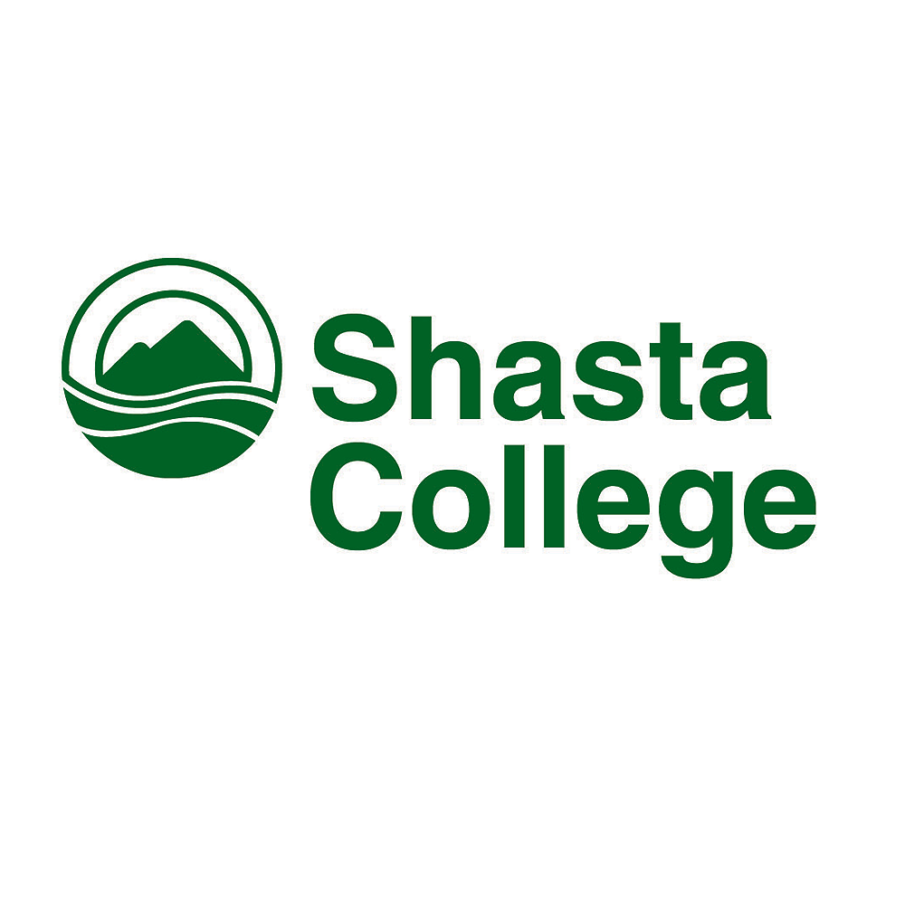 Shasta College presents: Movies for Mental Health - Art With Impact ...