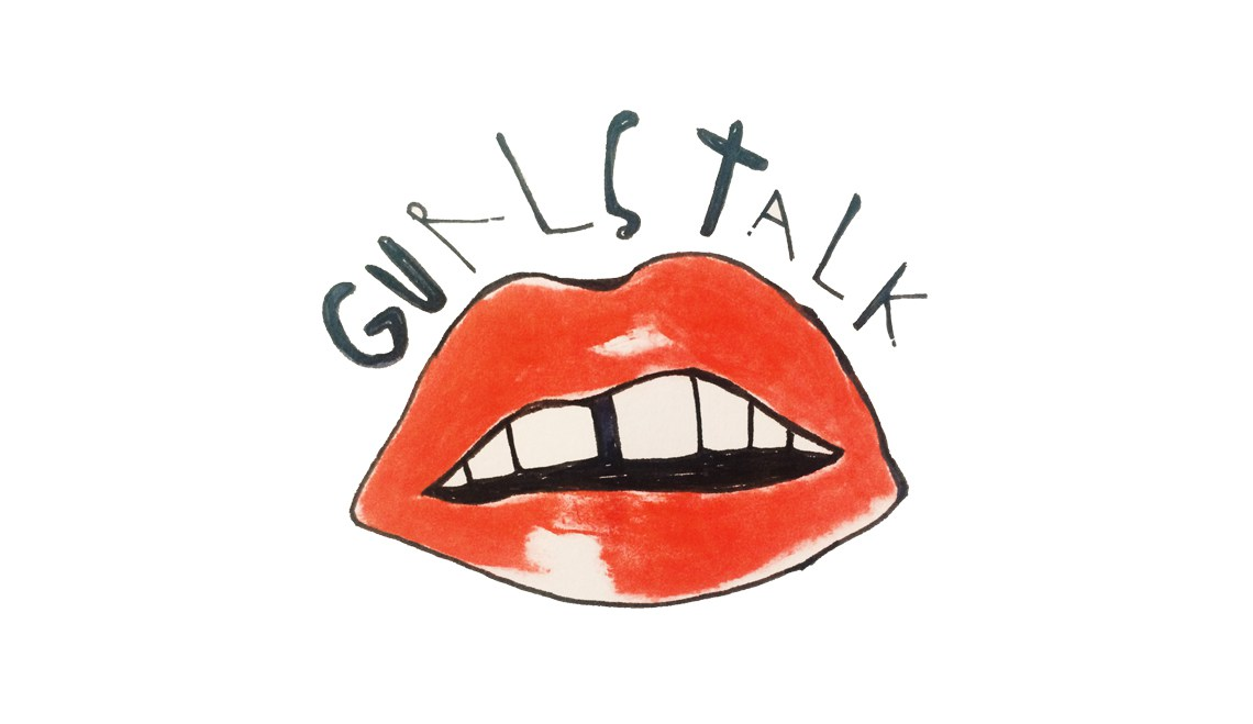 girls-talk-logo