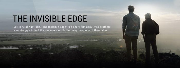 invisible-edge