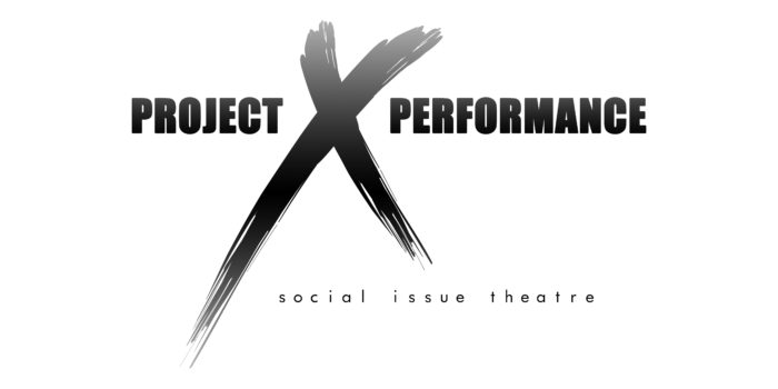 pxp-logo-black