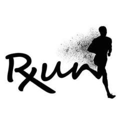 RxRun doc logo