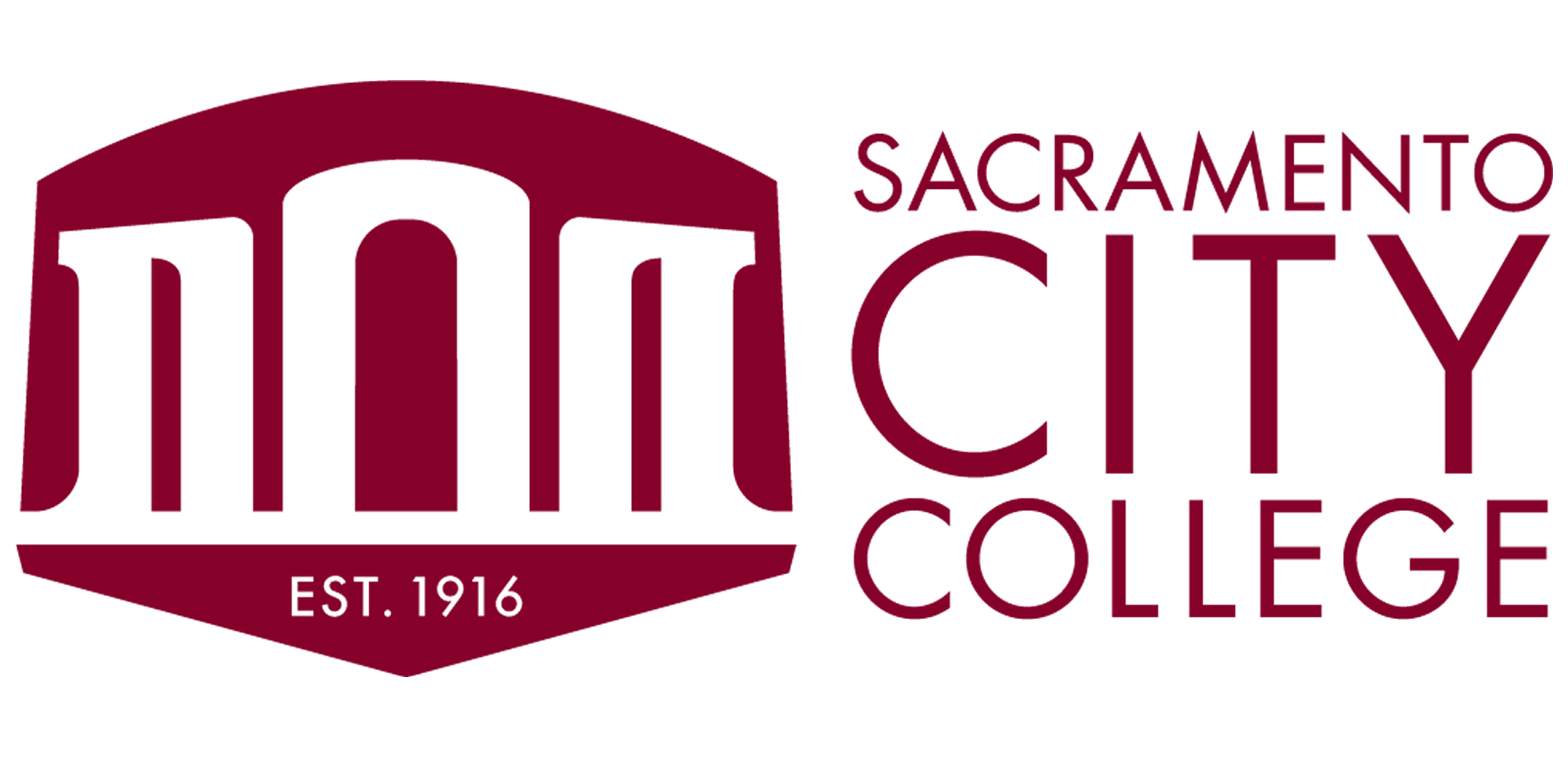 Sacramento City College Presents Movies For Mental Health Art With Impact Art With Impact