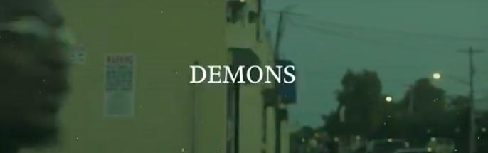 demons-paranoia-still