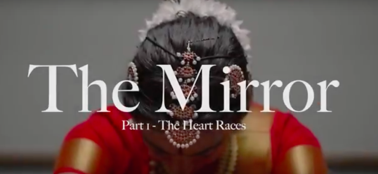 The-Mirror-series