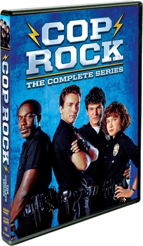 cop-rock-dvd