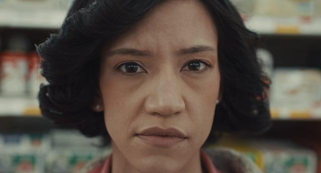 Esther & Sai Trailer