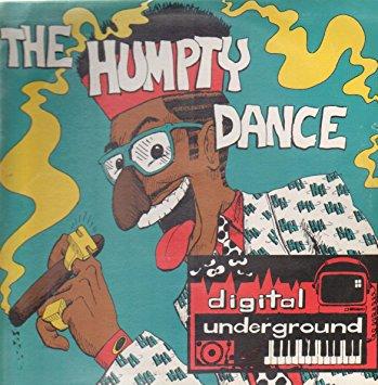 digital-underground-humpy-dance