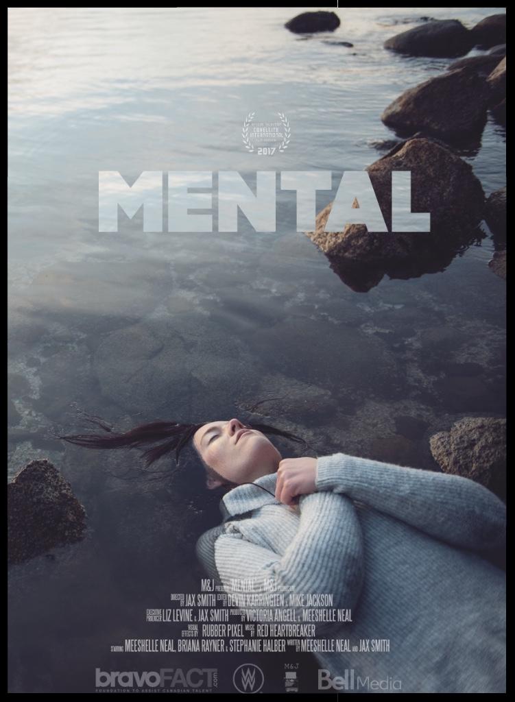 mental-title-screen