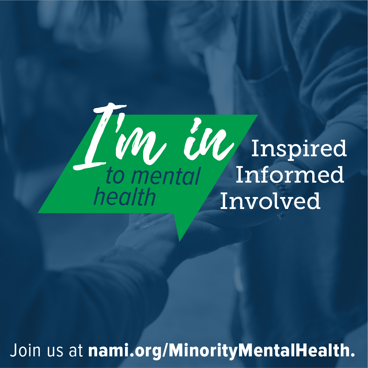 minority mental illness Minority youth rarely get help for mental health problems: nationwide from mental illness of mental health care for minority children contrasts.