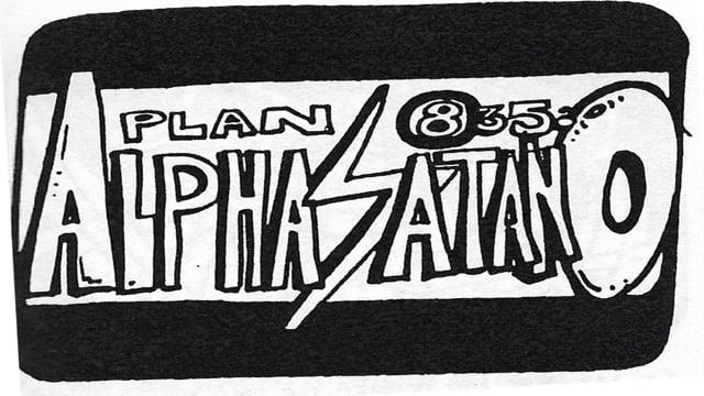 Plan 835