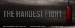 The-Hardest-Fight-for mental-health