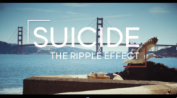 Ripple-effect-title-screen
