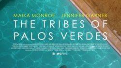 tribes-of-palos-verdes-film